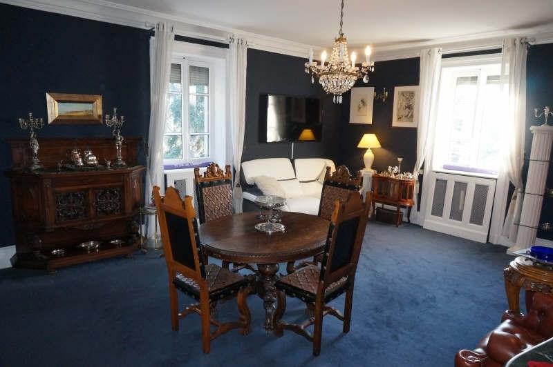 Vendita appartamento Vienne 250000€ - Fotografia 5
