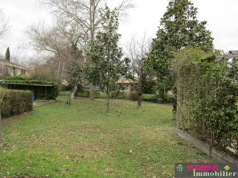 Location maison / villa Saint-orens-de-gameville 1 700€ CC - Photo 4