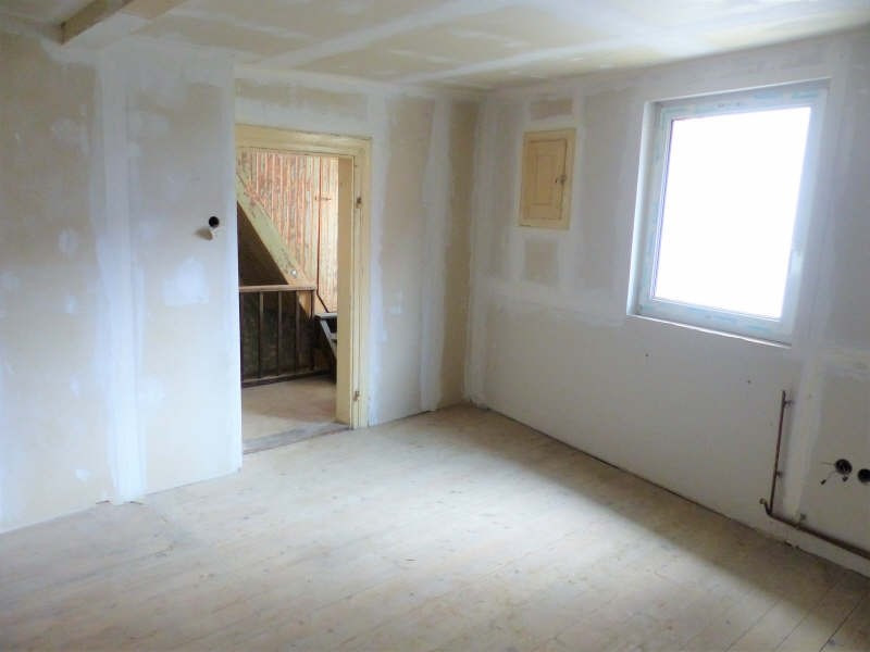 Vente maison / villa Ingwiller 46 000€ - Photo 2
