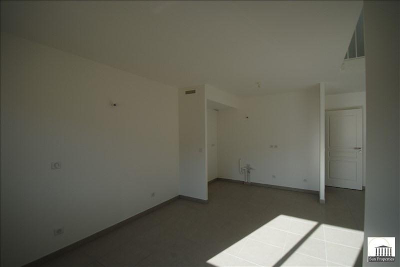 Vente appartement Cannes 541000€ - Photo 5