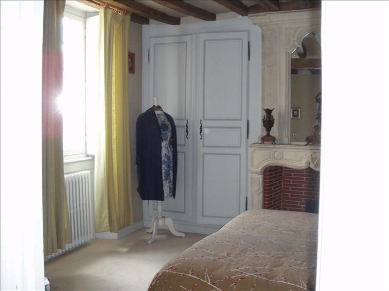Sale house / villa Falaise 151400€ - Picture 6