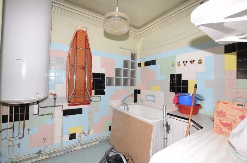 Revenda apartamento Bois d arcy 354000€ - Fotografia 6