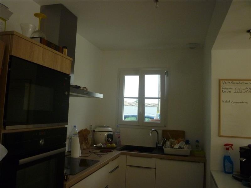 Vente maison / villa St pierre d oleron 345200€ - Photo 5