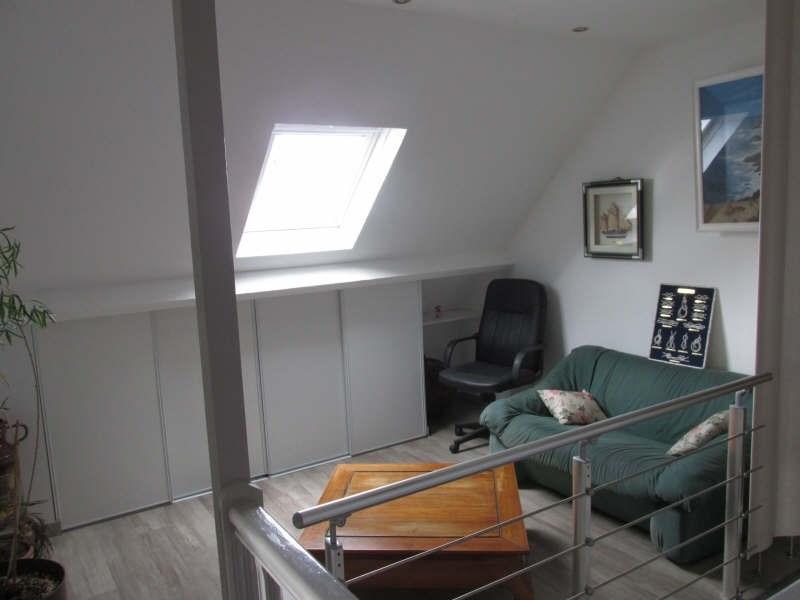 Sale house / villa La baule escoublac 399000€ - Picture 6