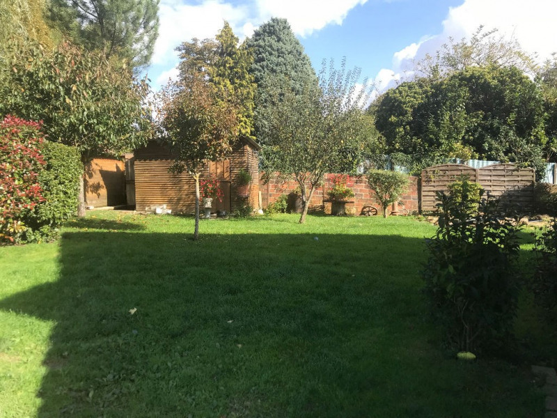 Vente maison / villa Boissy le chatel 229000€ - Photo 11