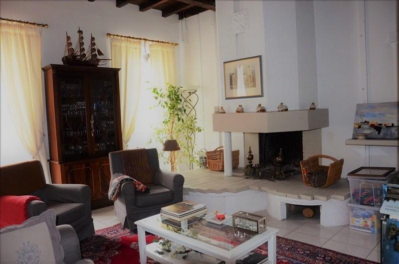 Sale house / villa Caraman (5 mm) 367500€ - Picture 2