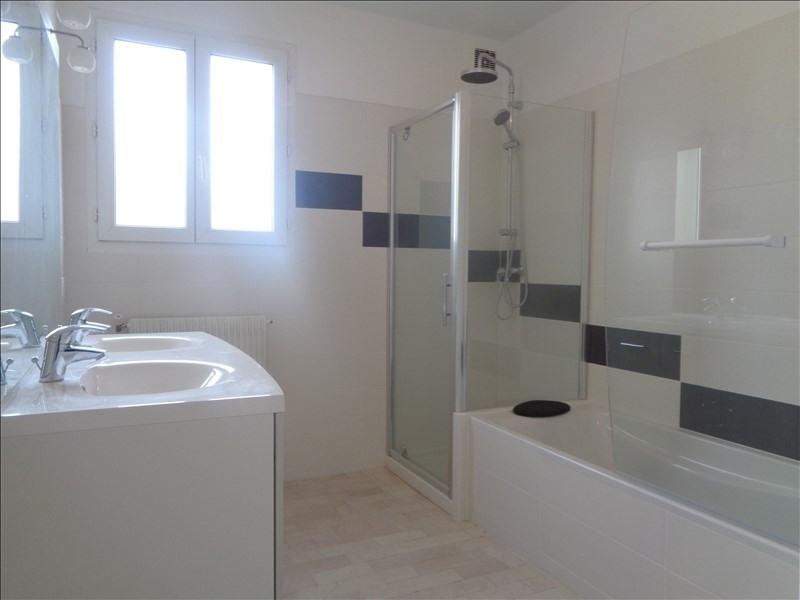 Sale house / villa Limours 498000€ - Picture 5