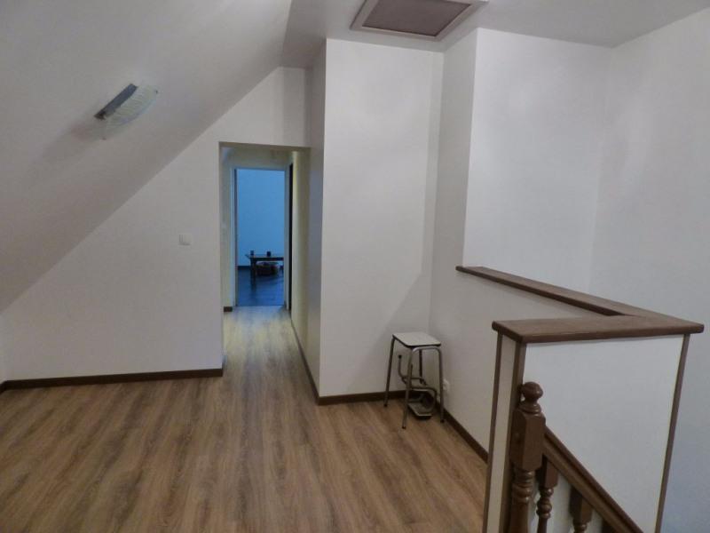 Vente maison / villa Les andelys 262000€ - Photo 11