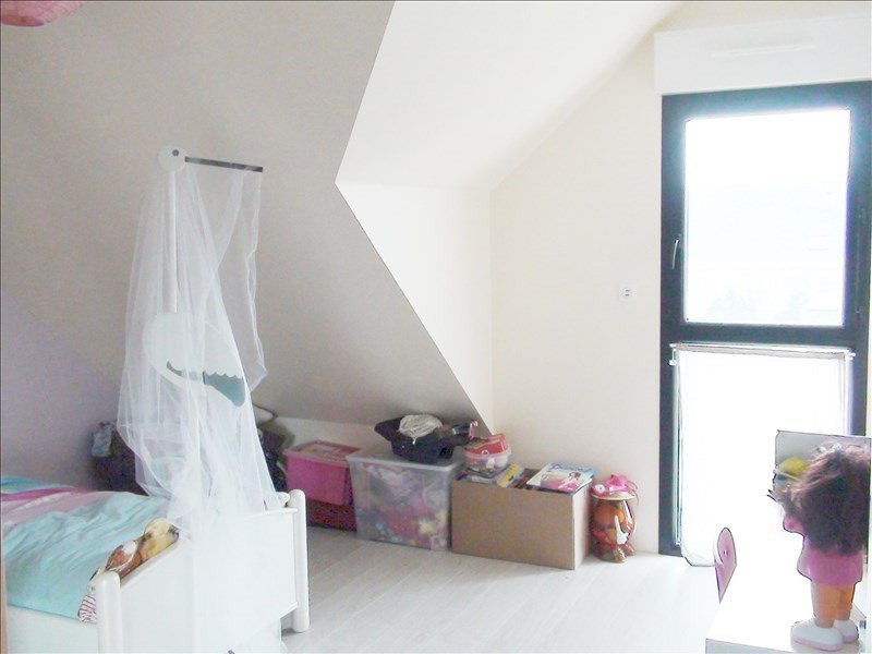 Vente maison / villa Savenay 339625€ - Photo 9