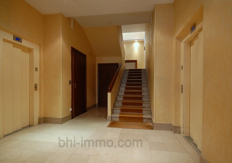 Verhuren  appartement Paris 5ème 2730€ CC - Foto 13