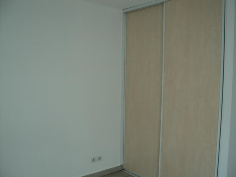 Sale apartment St denis 172 800€ - Picture 5
