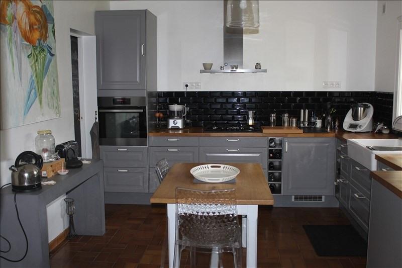Vente maison / villa Lardy 496000€ - Photo 1