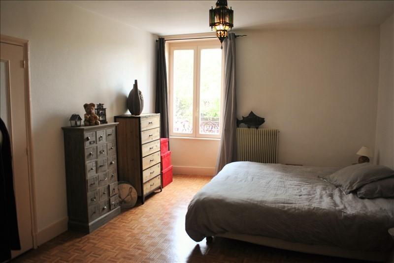 Rental house / villa Renaison 560€ +CH - Picture 3