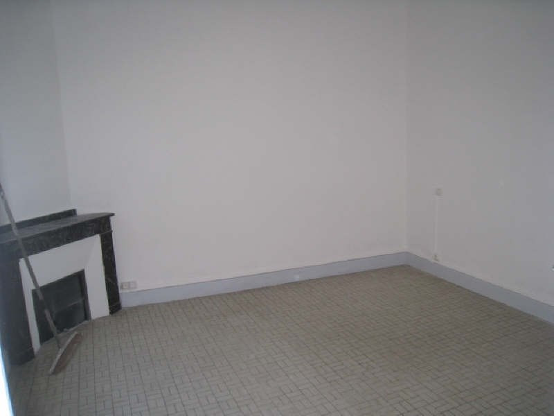 Rental apartment Carcassonne 539€ CC - Picture 4