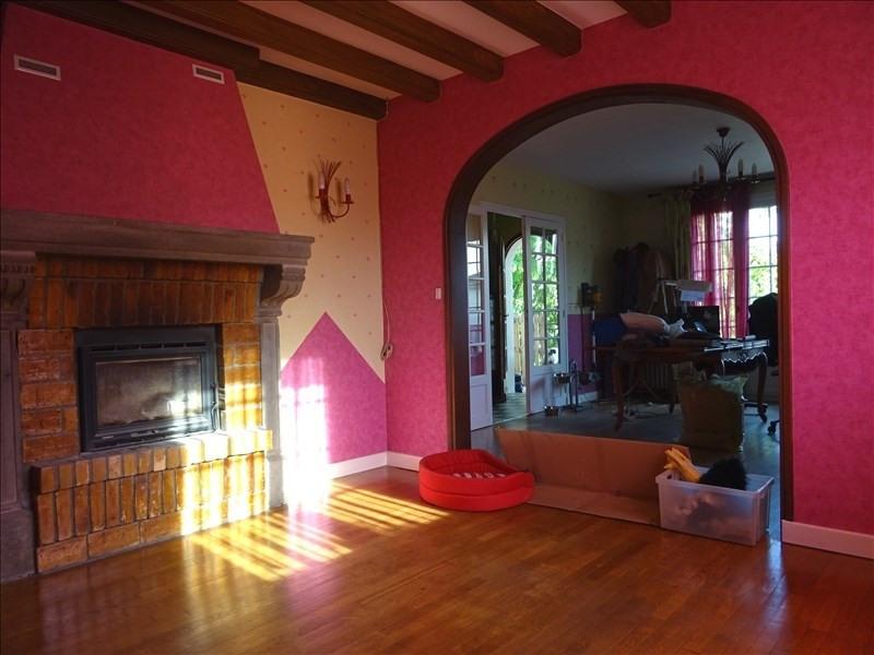 Revenda casa Yzeure 179900€ - Fotografia 3