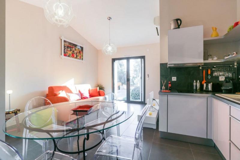 Vente de prestige maison / villa Lambesc 750000€ - Photo 15