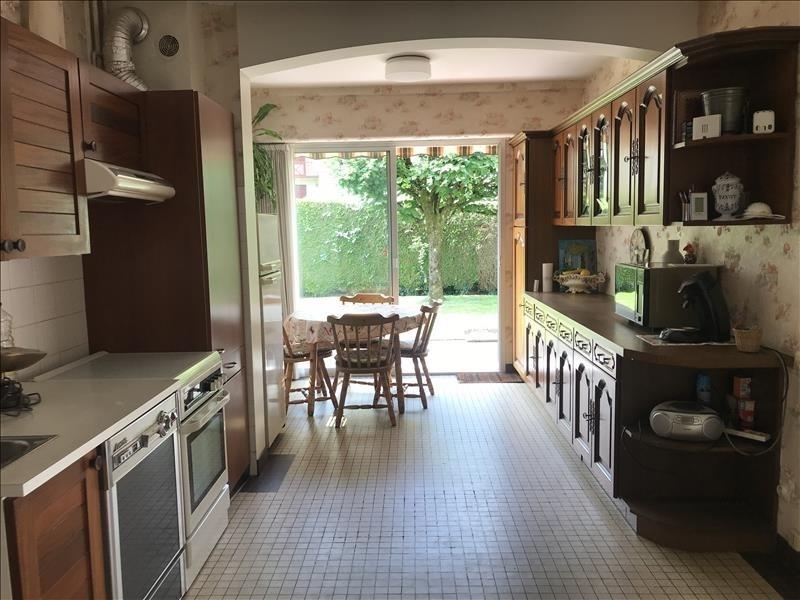 Vente maison / villa Pau 203000€ - Photo 2