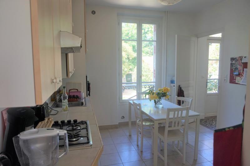 Location maison / villa Chatou 3990€ CC - Photo 5