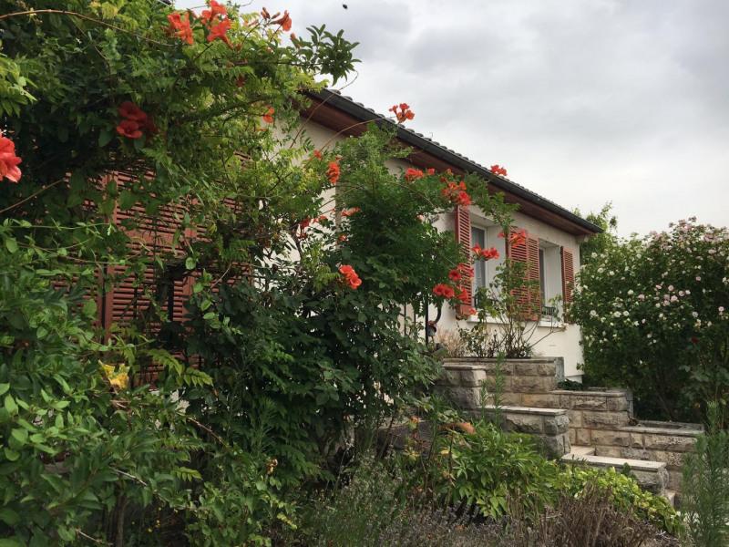 Vente maison / villa Châlons-en-champagne 173000€ - Photo 1