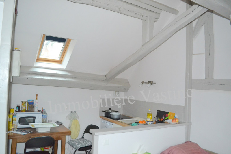 Vente immeuble Senlis 470000€ - Photo 2