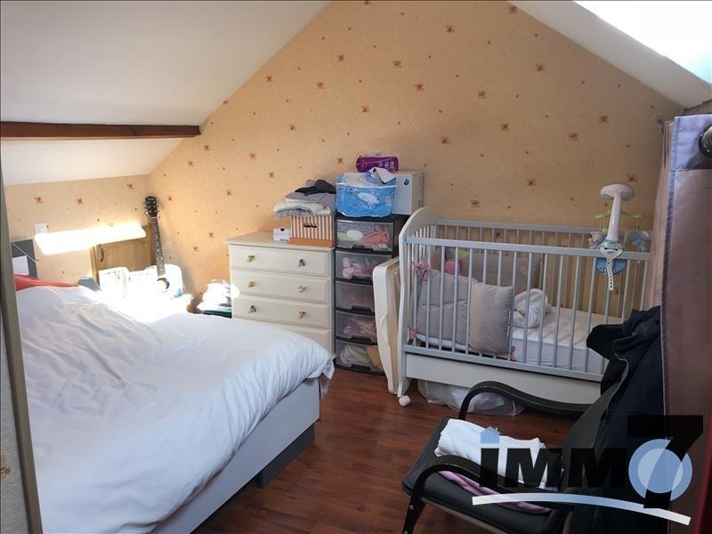Vente maison / villa La ferte sous jouarre 94000€ - Photo 6