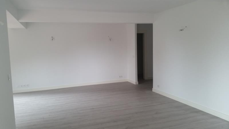 Sale apartment Nice 525 000€ - Picture 7