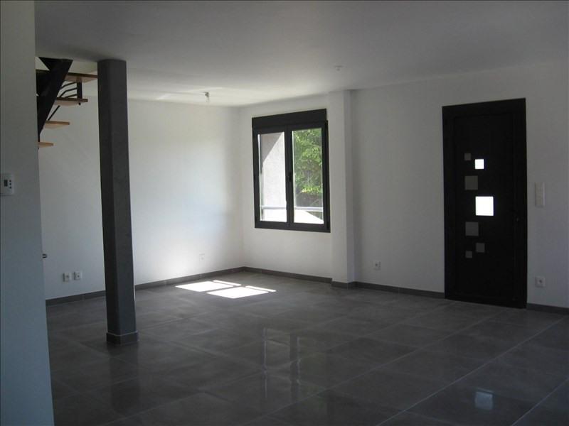 Location appartement Meximieux 920€ CC - Photo 3