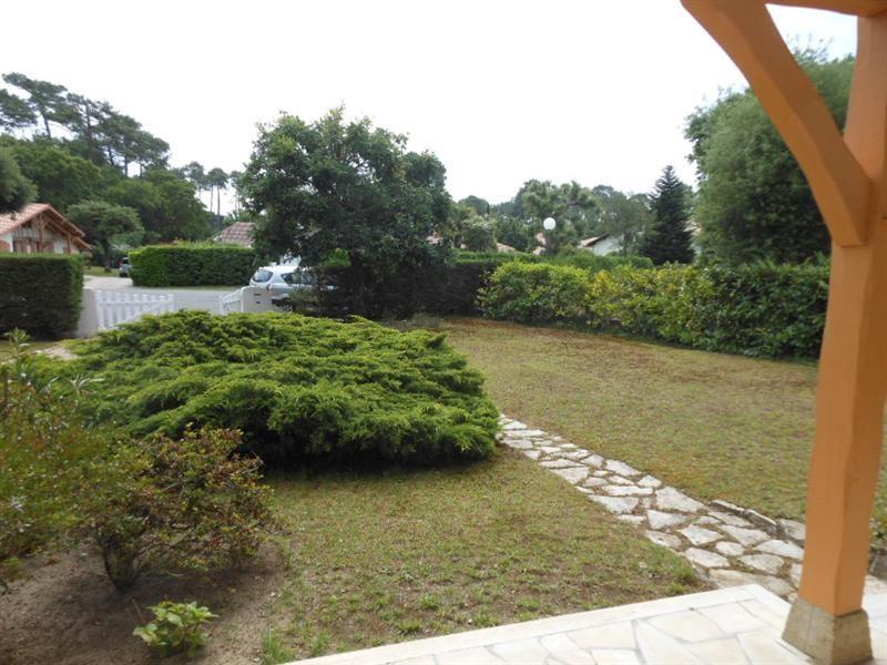 Vacation rental house / villa Capbreton 830€ - Picture 2