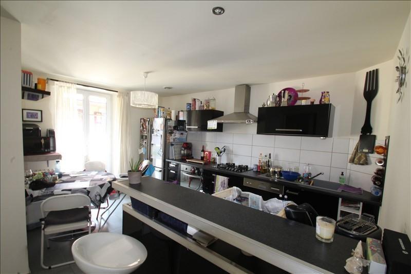 出售 公寓 Aix les bains 270000€ - 照片 4