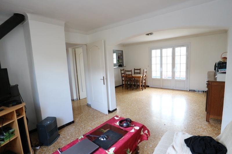 Sale house / villa Roquebrune sur argens 260000€ - Picture 4