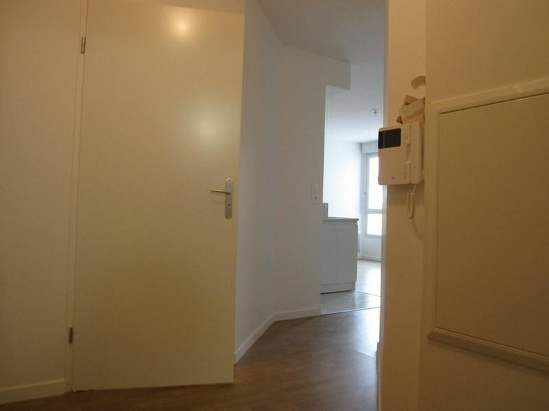 Location appartement Saint-cyr-l'école 710€ CC - Photo 5