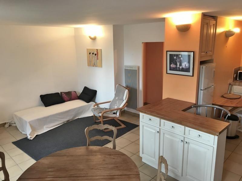 Vente appartement Eguilles 189000€ - Photo 4
