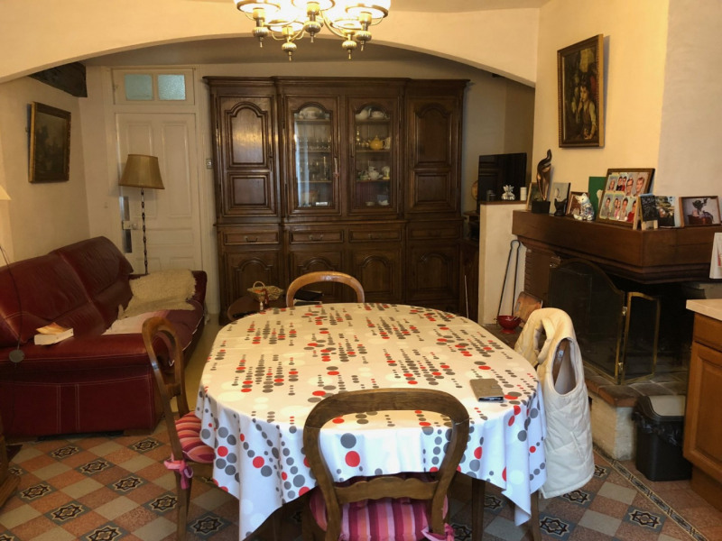 Vendita casa Montlhéry 299000€ - Fotografia 2