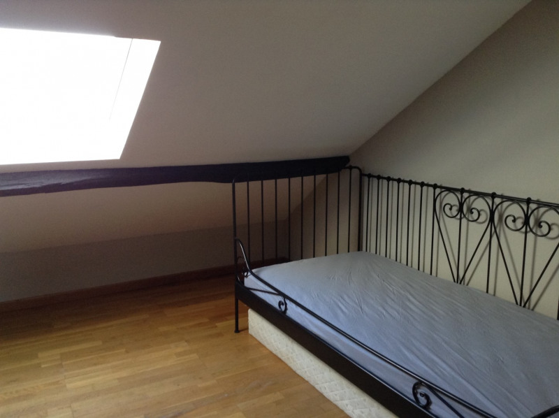 Rental apartment Fontainebleau 1 350€ CC - Picture 14