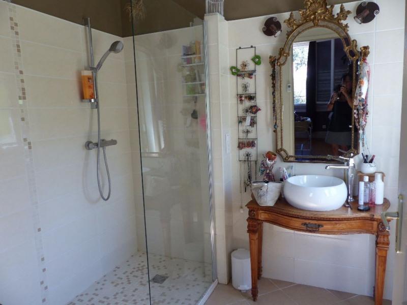 Vente maison / villa Le passage 279000€ - Photo 7