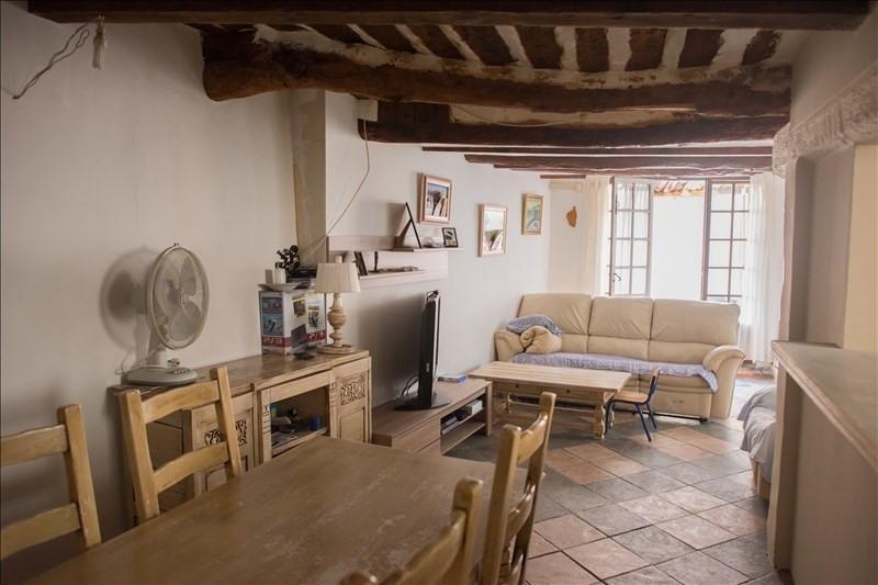 Verkoop  huis La farlede 213000€ - Foto 1