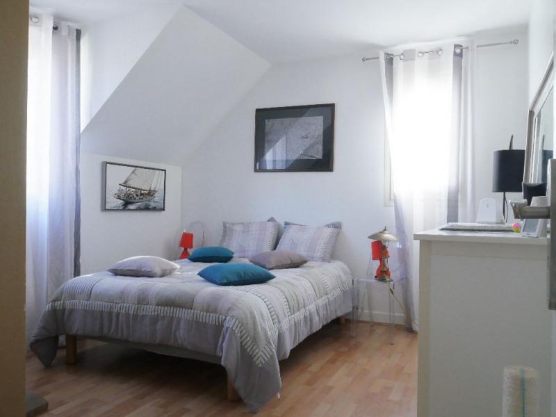 Deluxe sale house / villa Conflans sainte honorine 709000€ - Picture 11