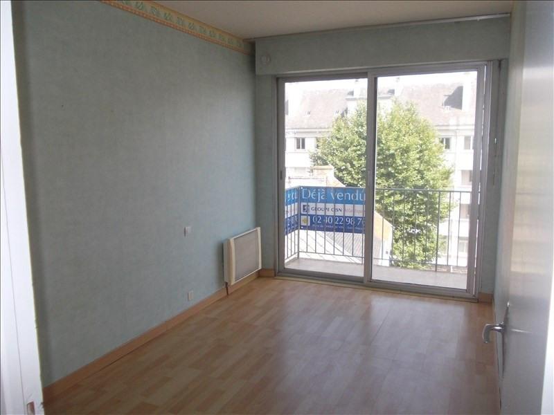 Sale apartment St nazaire 96300€ - Picture 4