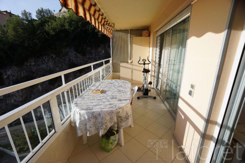 Sale apartment Beausoleil 390000€ - Picture 3