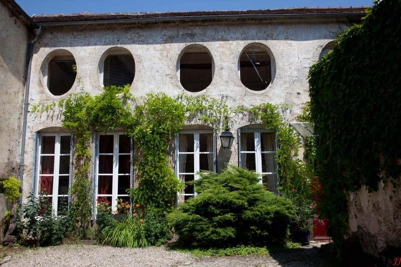Sale house / villa Centre ville chatillon 212000€ - Picture 1