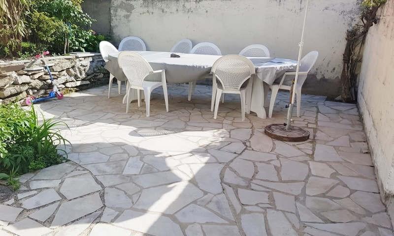 Sale house / villa Sartrouville 479000€ - Picture 6