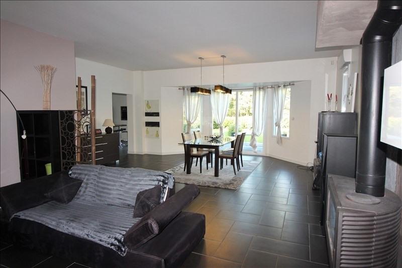 Vente de prestige maison / villa Epernon 632000€ - Photo 3
