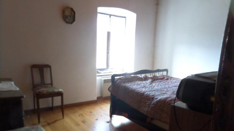 Vente maison / villa Le monastier sur gazeille 55000€ - Photo 10