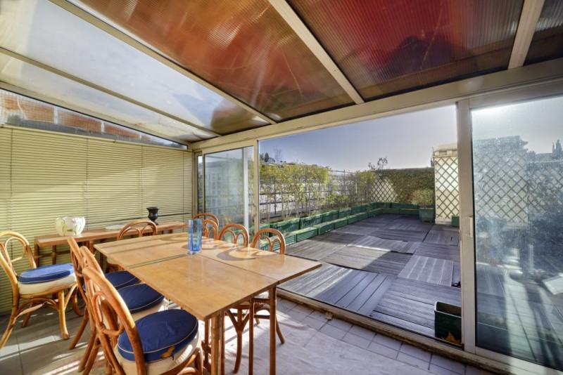 Престижная продажа квартирa Neuilly-sur-seine 1330000€ - Фото 1
