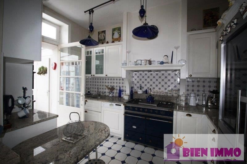 Vente maison / villa Etaules 252 000€ - Photo 3