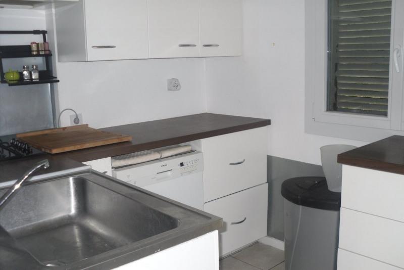 Vente maison / villa Ayn 229000€ - Photo 5