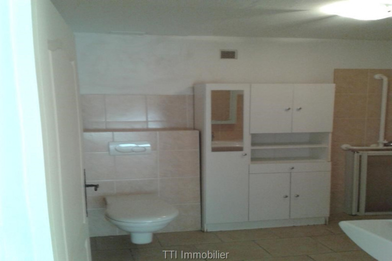 Location appartement Sainte maxime 1 150€ CC - Photo 7