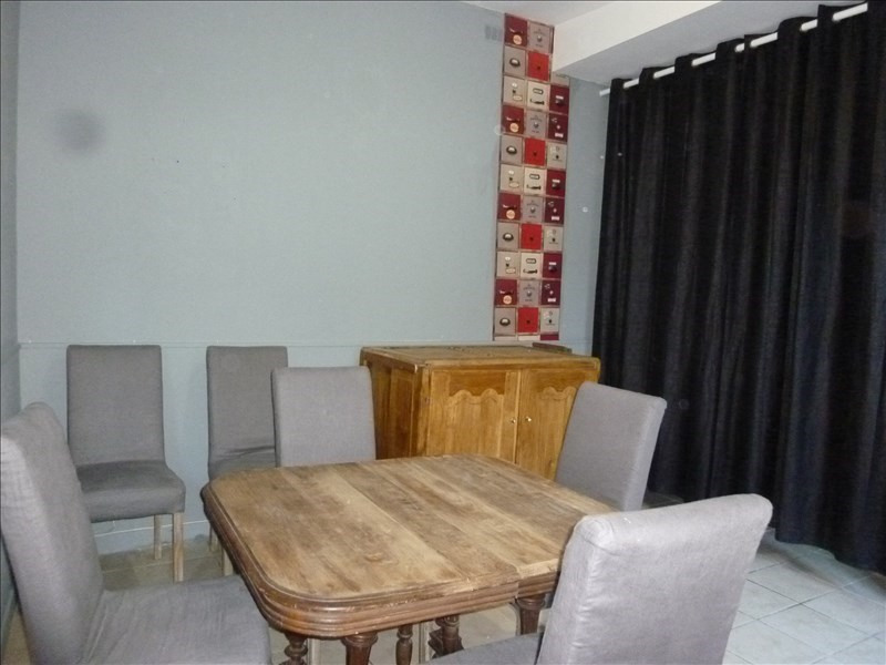 Sale apartment Auxerre 67000€ - Picture 2