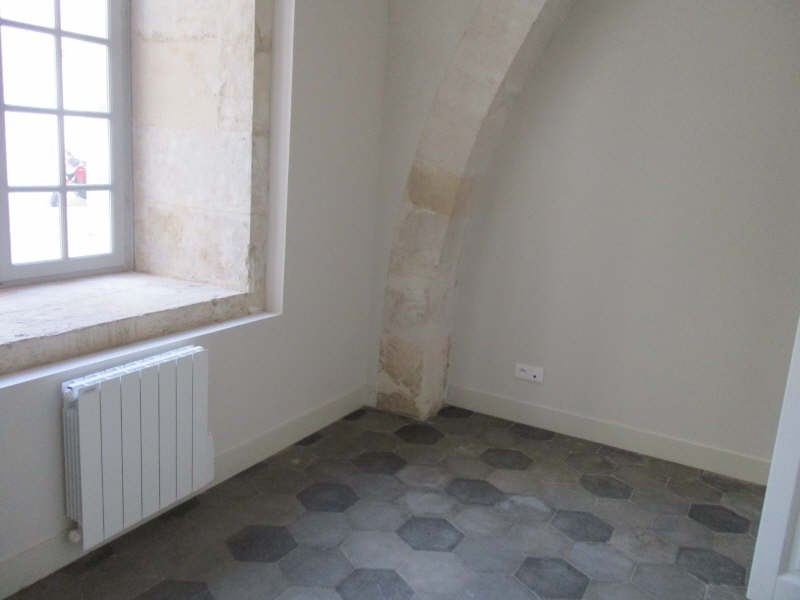 Location appartement Nimes 690€ CC - Photo 7