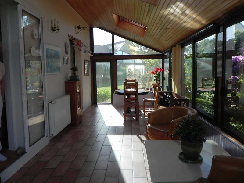 Sale house / villa Perros guirec 350 200€ - Picture 3